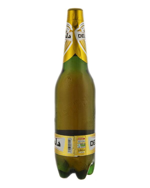 ماءالشعیر دلستر بهنوش (یک لیتری)، در طعم های مختلف