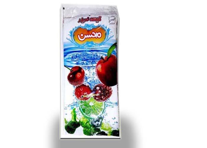 WhatsApp Image 2020 05 12 at 10.57.07 PM - کیسه فریزر محسن بسته 100 تایی  اندازه 25*35