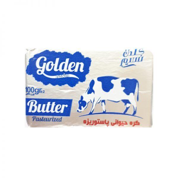 شیر ساده کم چرب عالیس – 1 لیتر