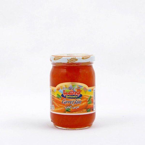 رب گوجه فرنگی چین چین – 700 گرم