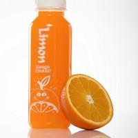 آبمیوه پرتقال لیمون – 330 میلی لیتر