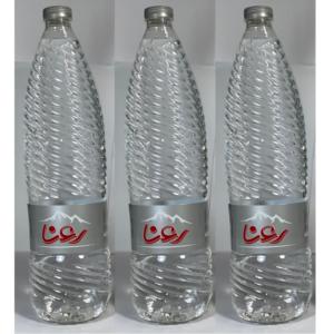 معدنی رعنا بزرگ Copy 1 300x300 - سوپر مارکت مشهد