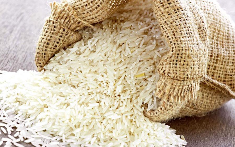 bastebandi - انواع برنج ایرانی (معرفی بهترین برنج ایرانی + قیمت برنج ایرانی)