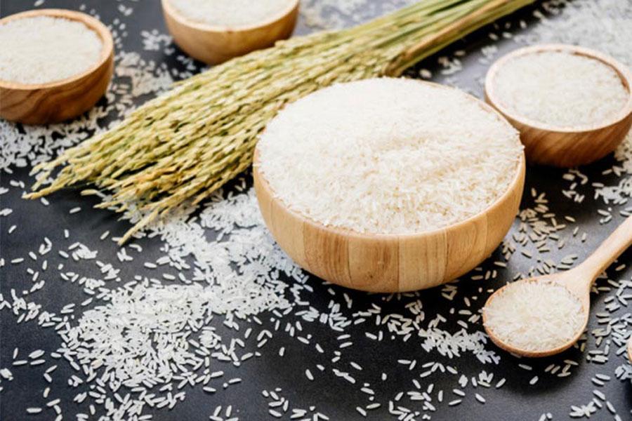 behtarin - انواع برنج ایرانی (معرفی بهترین برنج ایرانی + قیمت برنج ایرانی)