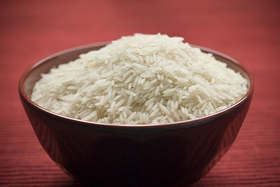 برنج - نکات مهم برای خرید برنج مرغوب
