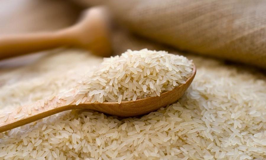 برنج1 - نکات مهم برای خرید برنج مرغوب
