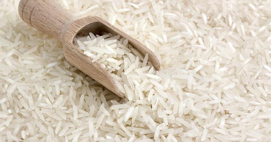 برنج4 - نکات مهم برای خرید برنج مرغوب