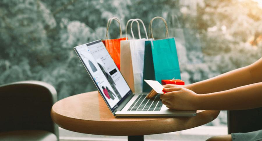 اینترنتی مشهد - مزایای خرید از فروشگاه اینترنتی مشهد