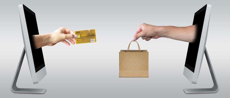 اینترنتی مشهد1 - مزایای خرید از فروشگاه اینترنتی مشهد