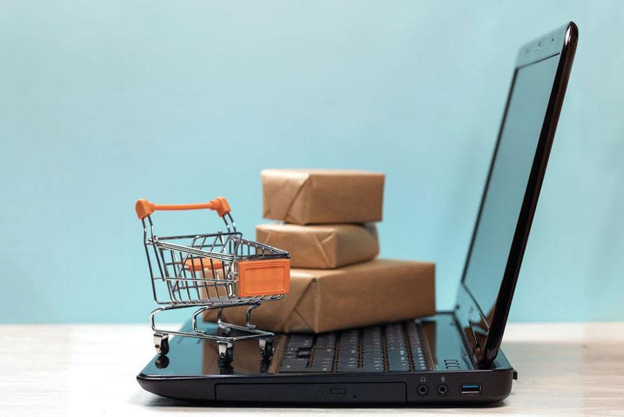 اینترنتی مشهد2 - مزایای خرید از فروشگاه اینترنتی مشهد