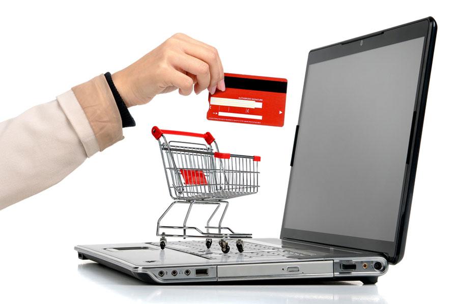 فروشگاه اینترنتی مشهد