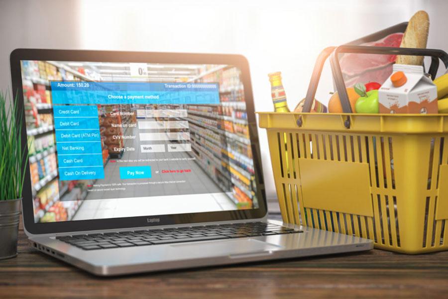 5 1 - سوپرمارکت آنلاین در مشهد