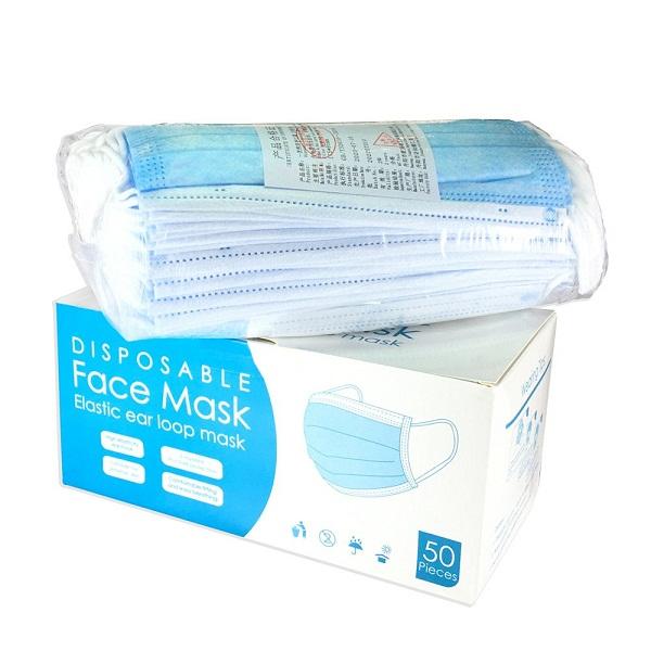 faceMask 01 1000x1000 Copy - محصولات حراجی