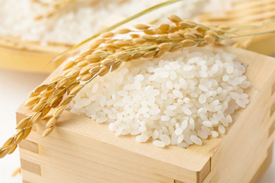 02 1 - خرید برنج ایرانی از سوپرمارکت اینترنتی ارزانسرا