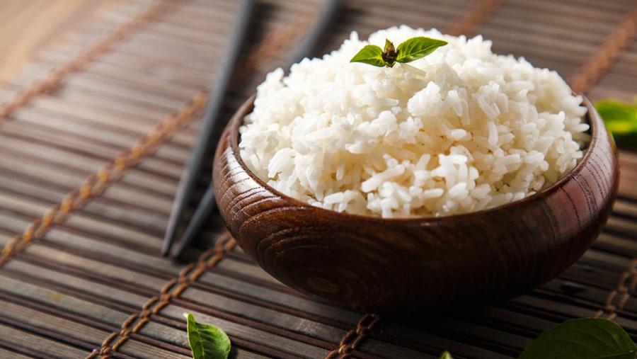 04 1 - خرید برنج ایرانی از سوپرمارکت اینترنتی ارزانسرا