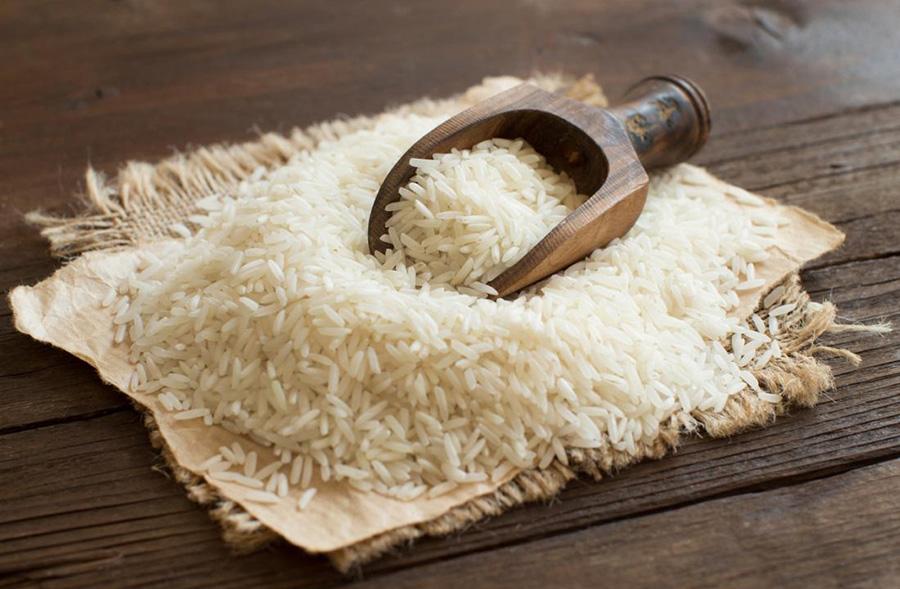 05 1 - خرید برنج ایرانی از سوپرمارکت اینترنتی ارزانسرا