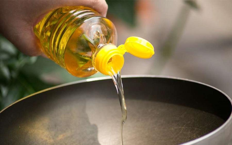 oil - خرید خواروبار ارزان از سوپرمارکت اینترنتی ارزانسرا