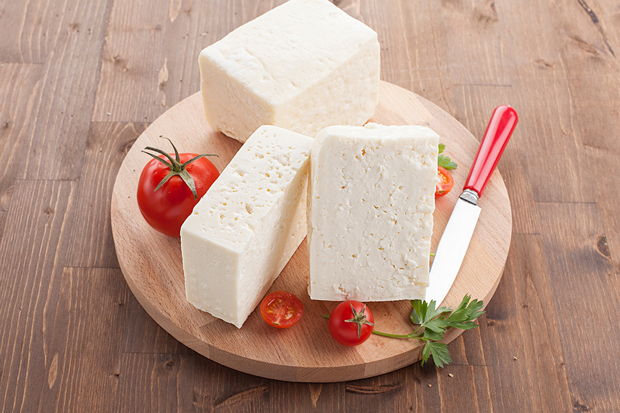 Klasik peynir - خرید لبنیات از سوپرمارکت اینترنتی ارزانسرا
