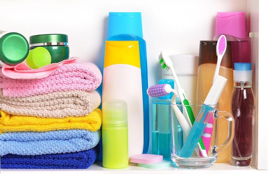 RM7 - خرید مواد شوینده و بهداشتی از سوپرمارکت اینترنتی ارزانسرا