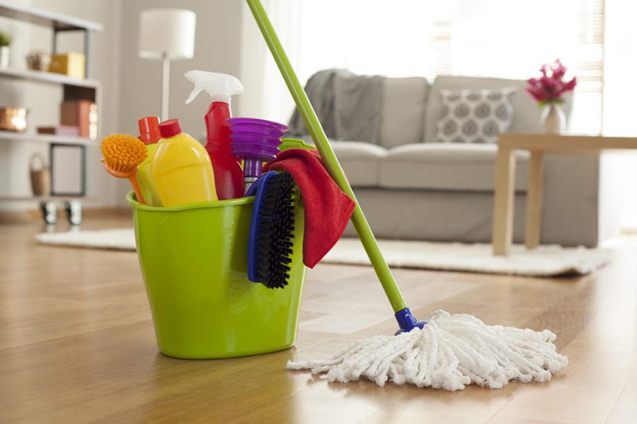 get more house cleaning - خرید مواد شوینده و بهداشتی از سوپرمارکت اینترنتی ارزانسرا