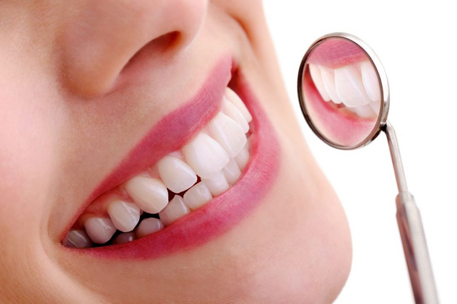 teeth - خرید لبنیات از سوپرمارکت اینترنتی ارزانسرا