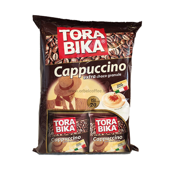 پودر قهوه علی کافه مدل Black Gold بسته 40 عددی (اصلی است تقلبی نیست)