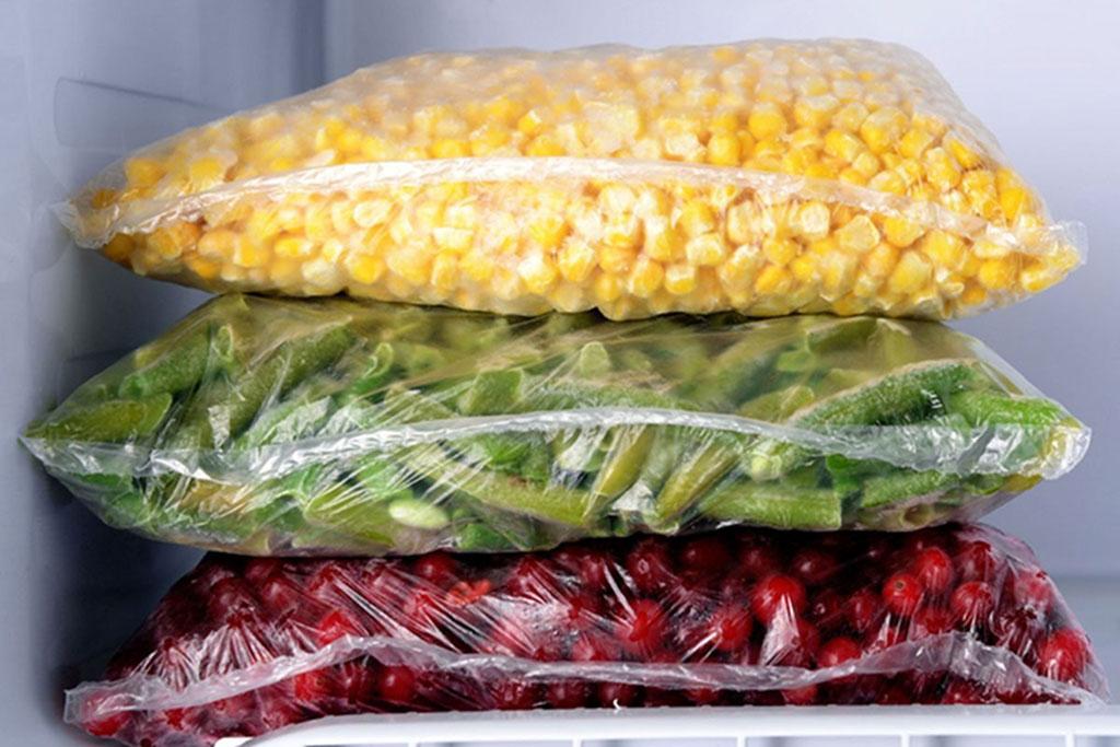 فریزر - خرید پلاستیکی جات از سوپرمارکت اینترنتی ارزانسرا