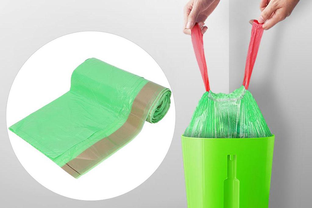 زباله - خرید پلاستیکی جات از سوپرمارکت اینترنتی ارزانسرا