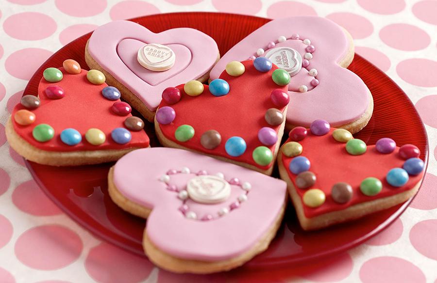 biscuits - خرید تنقلات از سوپرمارکت اینترنتی ارزانسرا