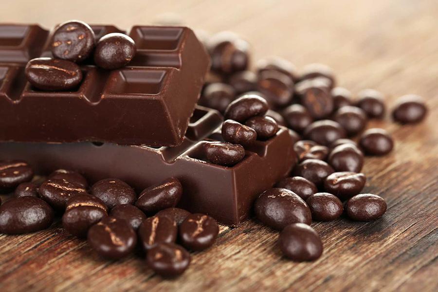 chocolate - خرید تنقلات از سوپرمارکت اینترنتی ارزانسرا