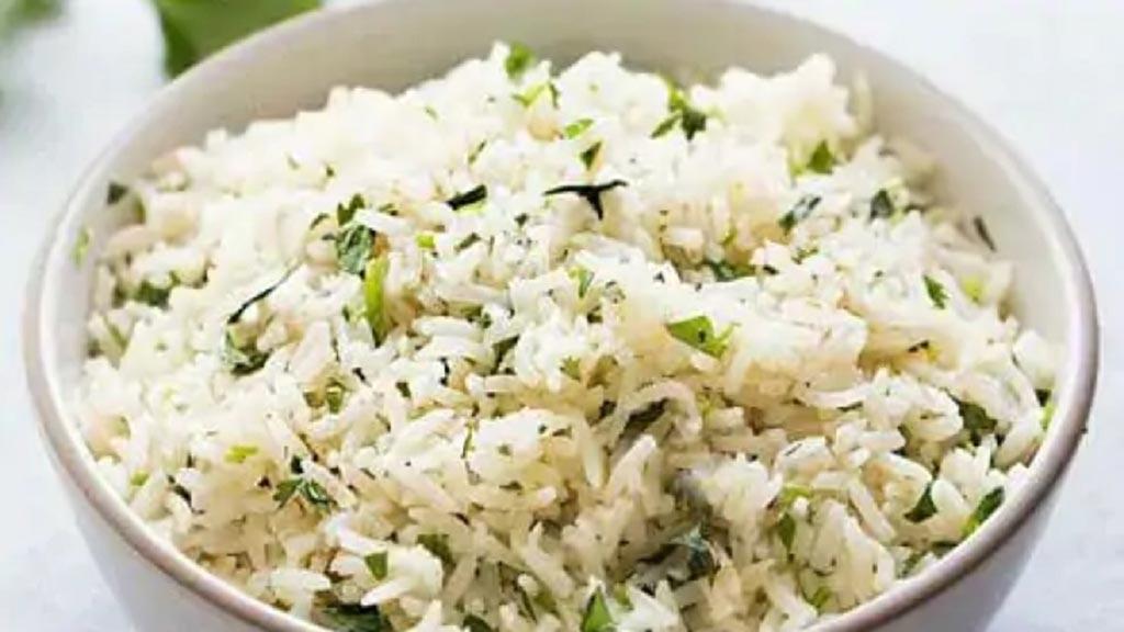 .jpg - طرز تهیه برنج ایرانی