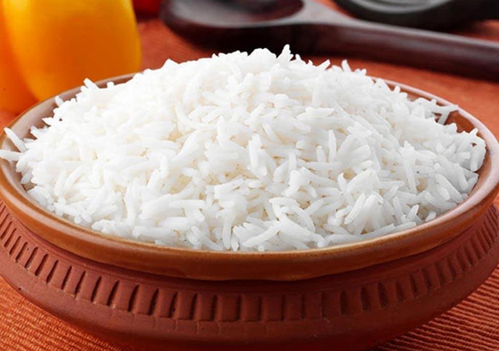 make rice kate - سوپر مارکت مشهد