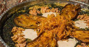 300x159 - پیشنهاد غذای افطار برای ماه رمضان