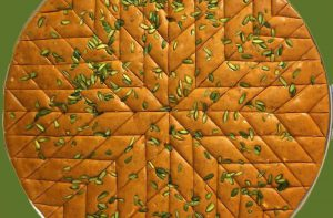 1 300x197 - پیشنهاد غذای افطار برای ماه رمضان