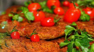 کباب 1 300x168 - پیشنهاد غذای افطار برای ماه رمضان
