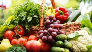 9fa46b1d 1da8 43dd a0f5 0936534217f2 300x169 - غذاهای پیشنهادی سحری در ماه رمضان