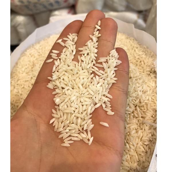 برنج طارم چلو کبابی فلاح
