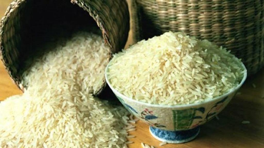 rice1 - راه های تشخیص برنج کهنه از تازه