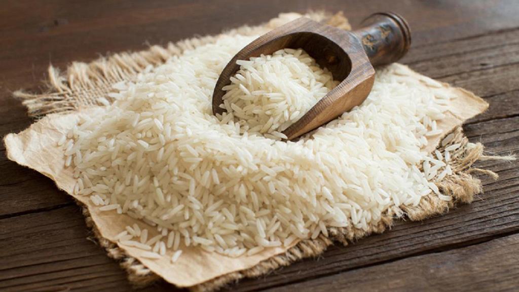 rice4 - راه های تشخیص برنج کهنه از تازه