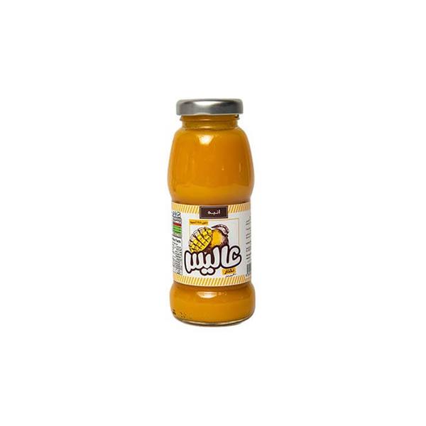 پاستیل میوه ای شیبا مقدار 90 گرم