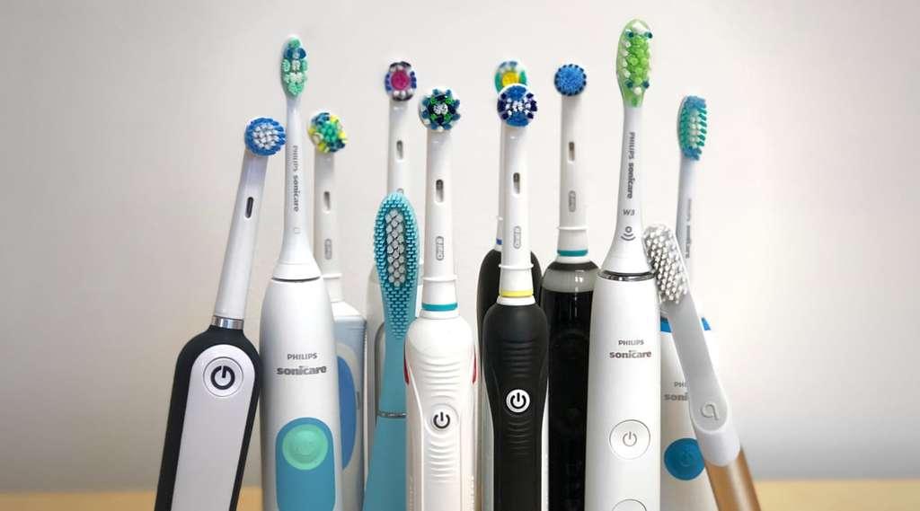 Electric toothbrush roundup hero5 1 - سوپر مارکت مشهد