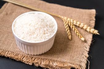 thai jasmine rice 1339 104313 - سوپر مارکت مشهد