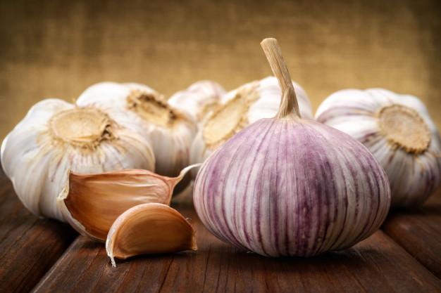 .jpg - مواد غذایی موثر در تقویت سیستم ایمنی بدن؛ تغذیه مناسب روزهای کرونایی