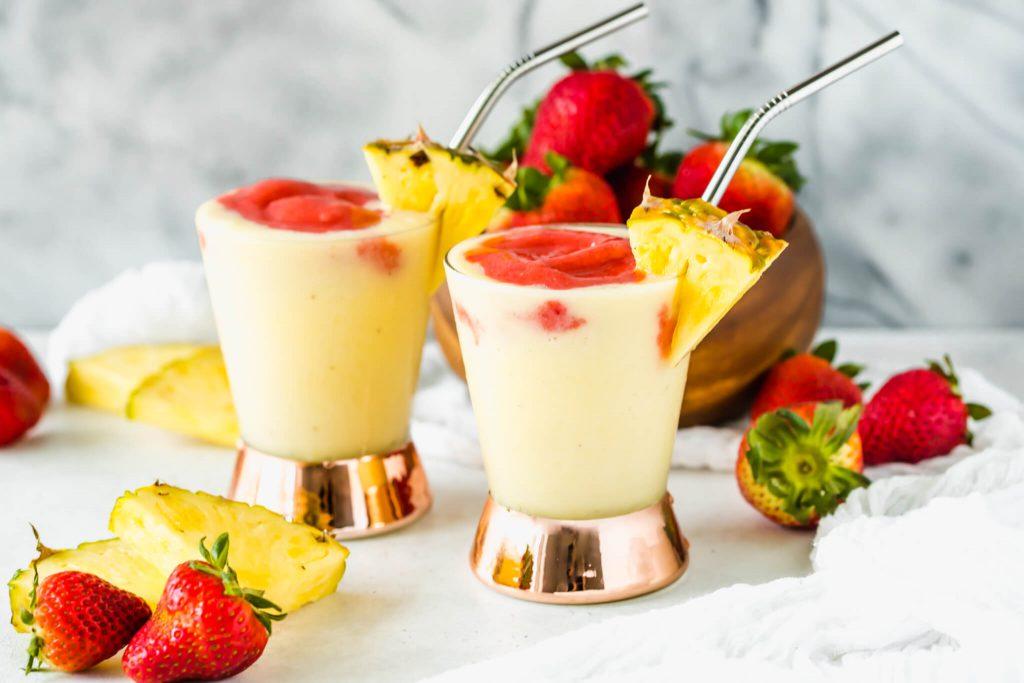 FW9105 002 8 1 1024x683 - طرز تهیه نوشیدنی های خنک و گوارا برای روزهای گرم تابستان!