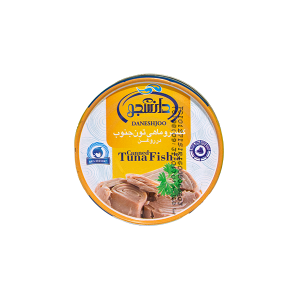 fallah daneshjo canned tuna 180g easy open 300x300 - سوپر مارکت مشهد
