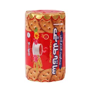 fallah minoo saghe talaie sweetmeal biscuit 300x300 - سوپر مارکت مشهد
