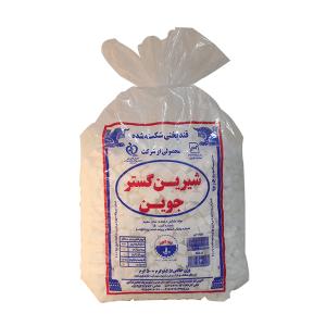 fallah shiringostar broken sugar 5k 300x300 - سوپر مارکت مشهد