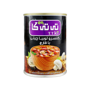 fallah t t ka canned beans with mushrooms 1 300x300 - سوپر مارکت مشهد