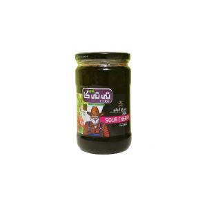 fallah t t ka sour cherry jam 820g 1 300x300 - سوپر مارکت مشهد